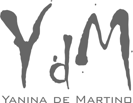 Logo YdM
